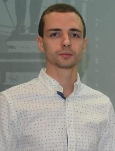 Кувтунов