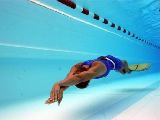 plavanie-542x407