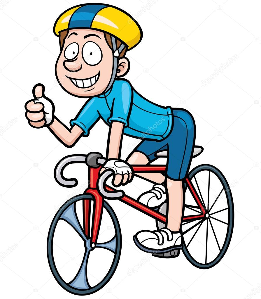 depositphotos_72795233-stock-illustration-cyclist