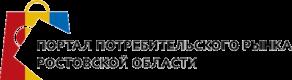 баннер Donpotreb